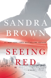 Seeing Red book summary