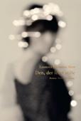 Leonora Christina Skov - Den der lever stille artwork