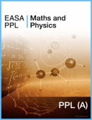 EASA PPL Maths and Physics