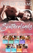 Southerlands: The Complete Collection