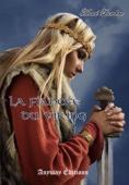 Anaé Lambre - La Fiancée du Viking illustration