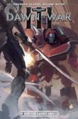 Warhammer Dawn of War III #3