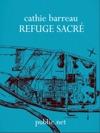 Refuge Sacr