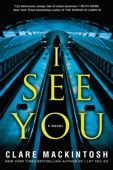 Similar eBook: I See You