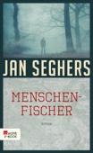 Jan Seghers - Menschenfischer Grafik