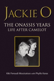 JACKIE O: THE ONASSIS YEARS