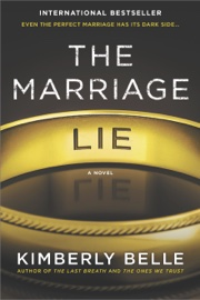 The Marriage Lie book summary