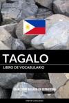 Libro De Vocabulario Tagalo Un Mtodo Basado En Estrategia