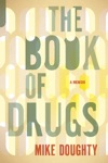 The Book Of Drugs