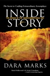 Inside Story The Power Of The Transformational Arc