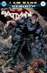Batman 2016- 18