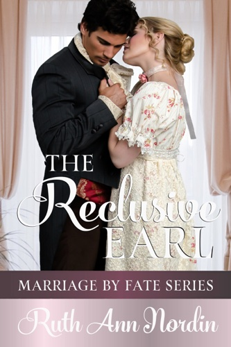 The Reclusive Earl