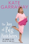 The Joy of Big Knickers