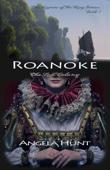 Angela Hunt - Roanoke  artwork