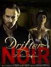 Drifter A New Orleans Noir