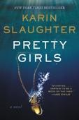 Karin Slaughter - Pretty Girls artwork