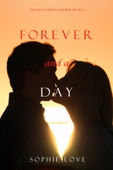 Forever and a Day (The Inn at Sunset Harbor—Book 5)
