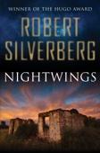 Similar eBook: Nightwings