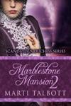 Marblestone Mansion Book 2