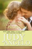 Her Indecent Proposal - Judy Angelo
