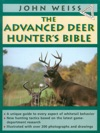 Advanced Deerhunters Bible