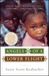 Angels Of A Lower Flight