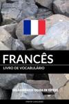Livro De Vocabulrio Francs Uma Abordagem Focada Em Tpicos