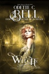 Witchs Bell Book Three