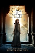Cage of Deceit (Reign of Secrets, Book 1)