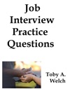 Job Interview Practice Questions
