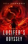 Lucifers Odyssey
