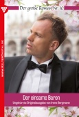 Der große Roman 10 - Liebesroman