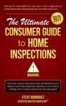 The Ultimate Consumer Guide To Home Inspections New For 2017