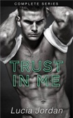 Trust In Me - Complete Series
