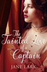 The Tainted Love Of A Captain