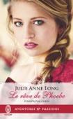 Julie Anne Long - Pennyroyal Green (Tome 6) - Le rêve de Phoebe illustration