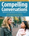 Compelling Conversations Questions And Quotations On Timeless Topics