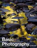 Basic Photography