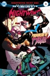 Nightwing 2016- 18