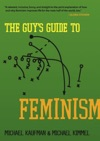 The Guys Guide To Feminism
