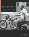 McQueens Motorcycles