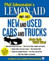 Lemon-Aid New And Used Cars And Trucks 20072017