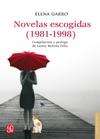 Novelas Escogidas 1982-1998
