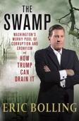 The Swamp - Eric Bolling Cover Art