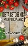 Dieta Cetognica Para Principiantes