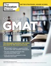 Cracking The GMAT With 2 Computer-Adaptive Practice Tests 2018 Edition