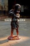 Salvage Work