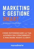 Marketing e Gestione Smart