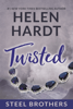 Helen Hardt - Twisted artwork