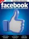 Facebook - 501 Dicas Para Ganhar Dinheiro